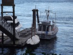 Matia night boat crew 25