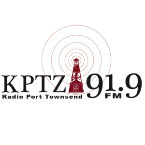 kptz-logo-553e8317v1_site_icon